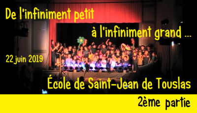 2vignette-spectacle-400x192.png