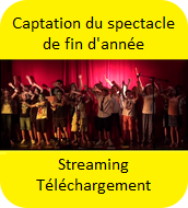 VignetteCaptationSpectacle172.png