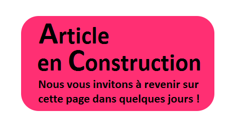 article_en_construction.png