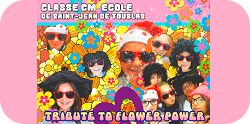 TributeToPowerFlowerCM_250x124.png