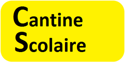 Cantine250.png